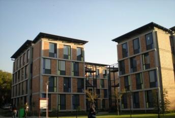 Student Accommodation   University of Pretoria