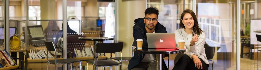 Online Application | University of Pretoria