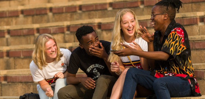 University of Pretoria Applications Opening Date For 2022