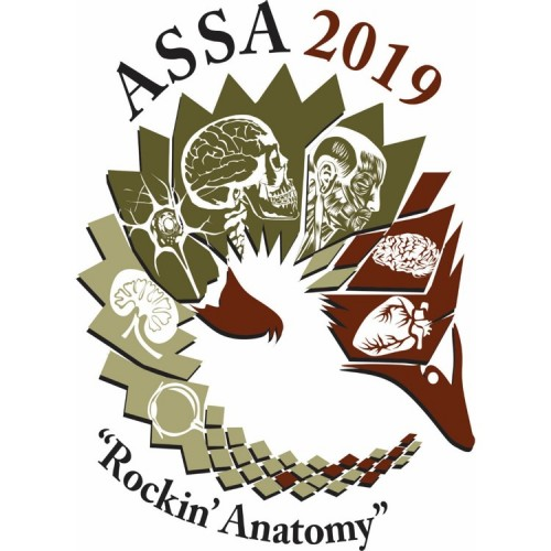 47th Annual ASSA Conference