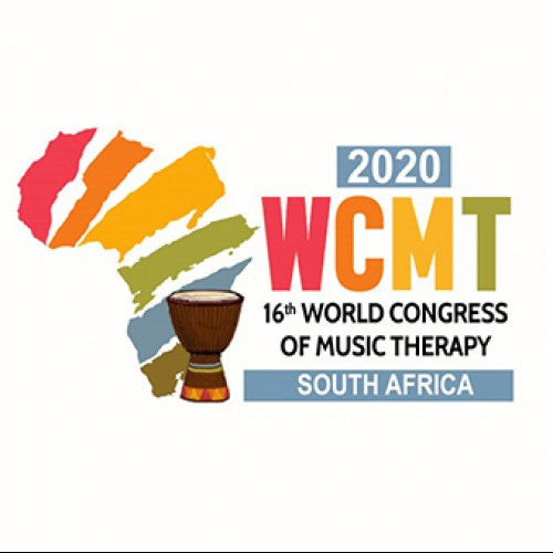 Music Therapy 201