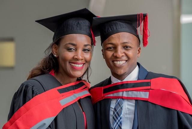Wits University Nursing Fees 2017-2018