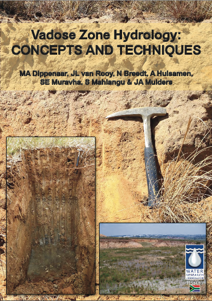 thesis on sedimentology The sedimentology program is strongly rock oriented with current research focusing on the eocene green river formation of colorado and thesis title: preservation.