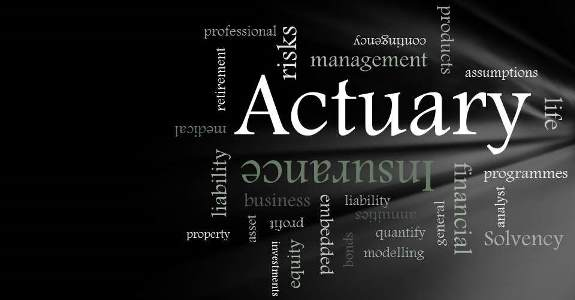Insurance and Actuarial Science