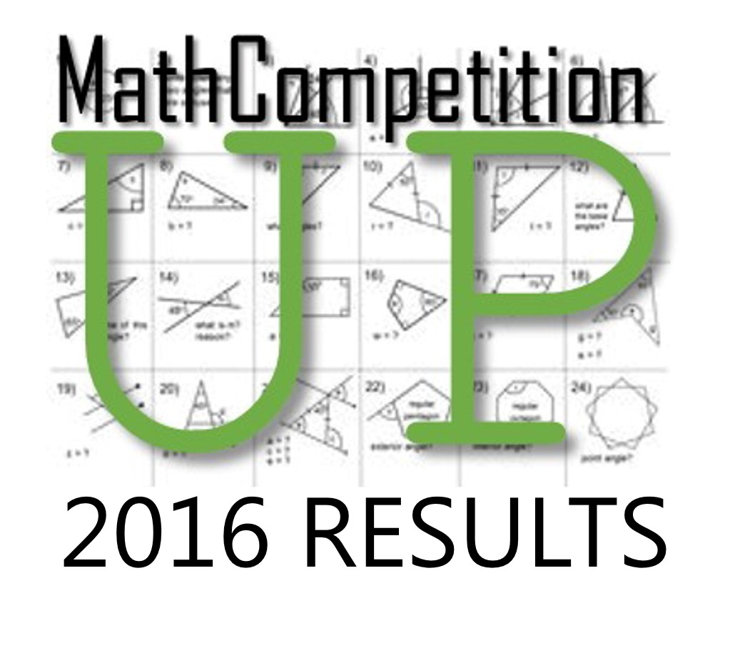 Phd research proposal mathematics