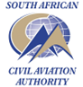 South African Civil Aviation Authority