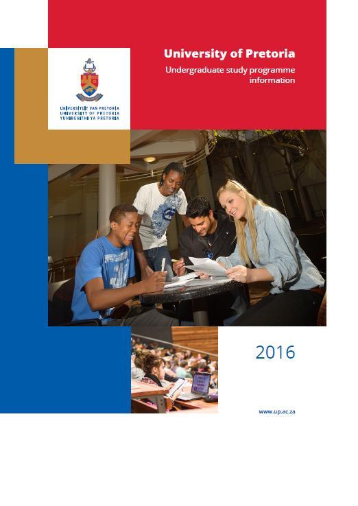 2016-study-information.zp42859 Vaal University Application Forms on