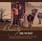 Beauty and the Beef