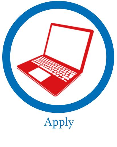 online application university of pretoria