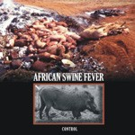 African swine fever control
