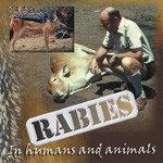 Rabies: In humans and animals