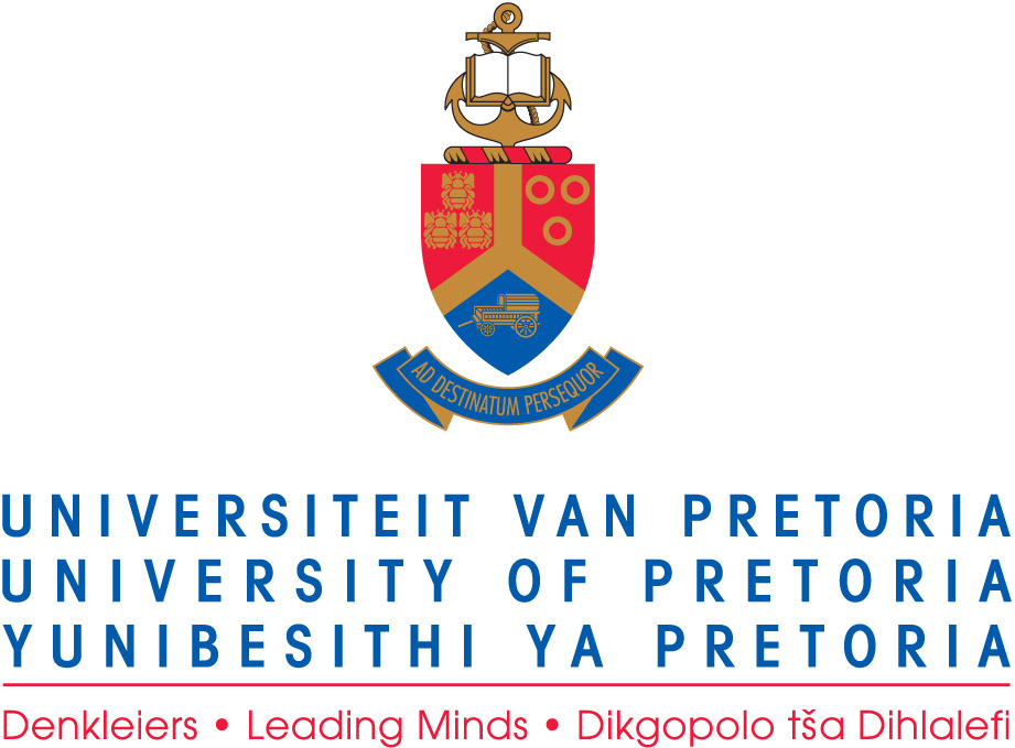 university of south african theses and dissertations Test site for mangalore university digital reference library electronic theses and dissertations service from mahatma south african theses and dissertations.