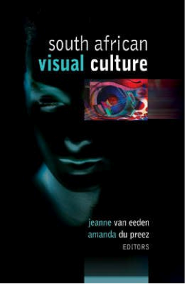 visual culture studies The visual culture and media studies network is a virtual platform intended to  create closer ties and connections among scholars from different disciplines.