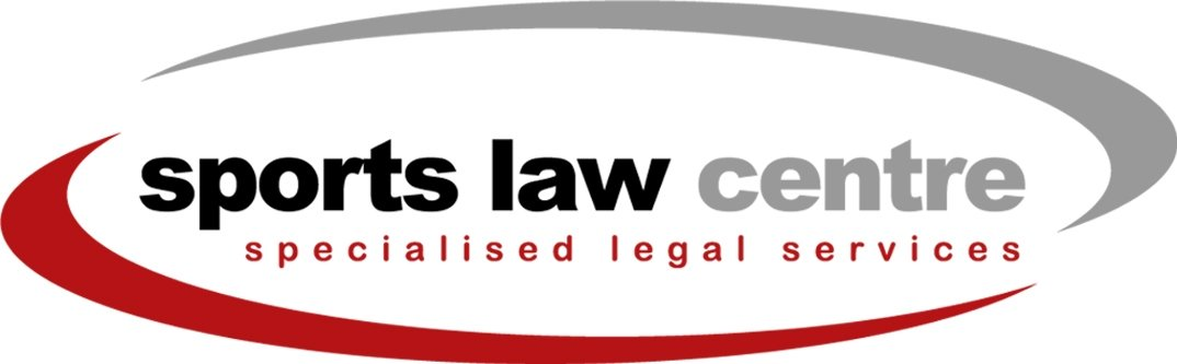/sitefiles/Image/hpc/logo sports law centre.JPG