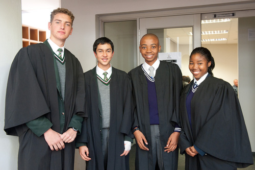 moot court essays National schools moot court competition the department of justice and constitutional development, in collaboration with the university of pretoria and the foundation of human rights, annually hosts, the national schools moot court competition.
