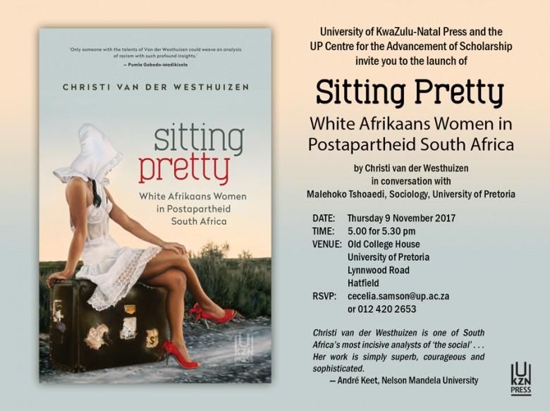 afrikaans dating site Pretoria dating profiili muodossa
