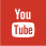Follow The University of Pretoria on Youtube