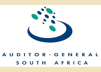 how to become an it auditor in south africa