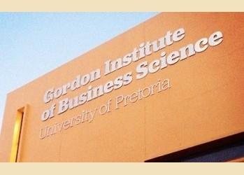 gordon institute of business science