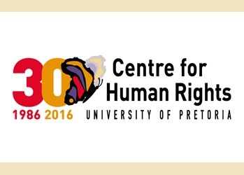 Global Campus of Human Rights - Education & Research Centre