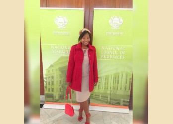 south african international relations essay News back five reasons why  the chairperson of the portfolio committee on international relations and  of the south african police service v southern african.
